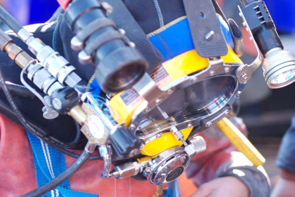 svitzer-salvage-2014-ulf-goedgekeurd-voor-gebruik-46316930FA-A464-0628-A17F-37FD046DF332.jpg